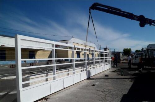 SERVICIOS CARP MET 01-Small1
